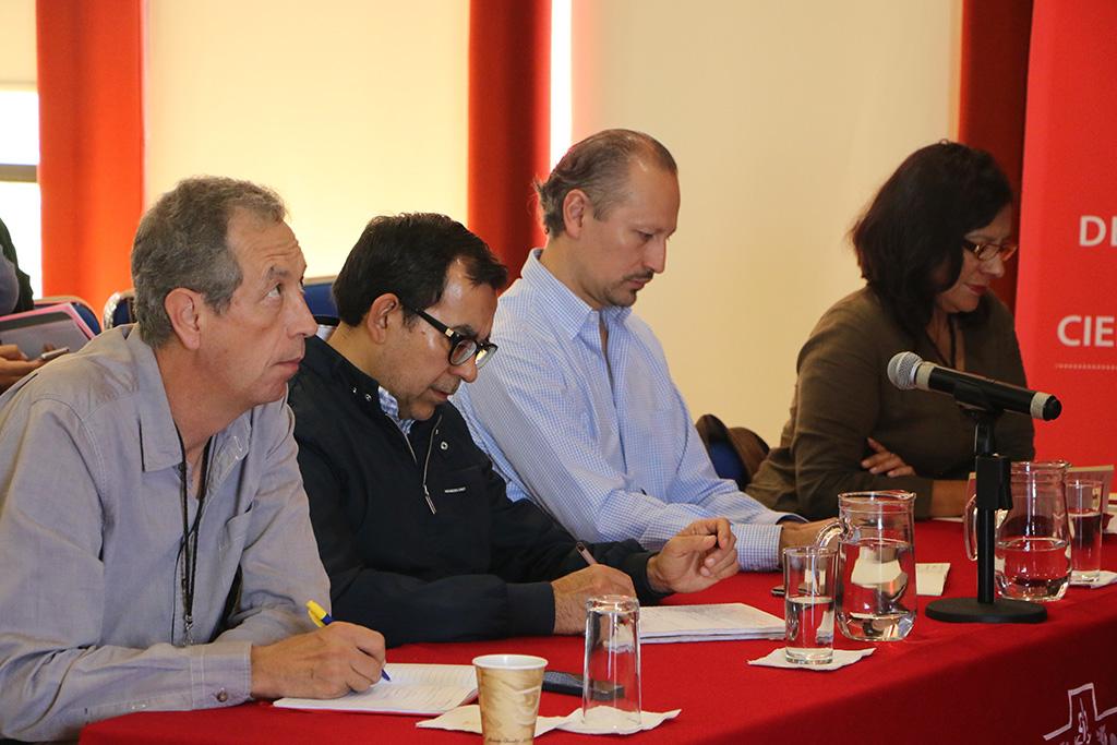 Ibero Puebla trabaja en modelos de economía social y solidaria