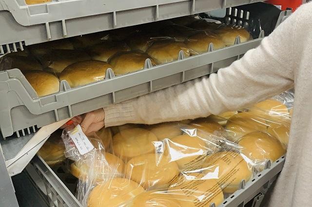 ¿Desconfianza? Estos McDonald's en Puebla te meten hasta la cocina