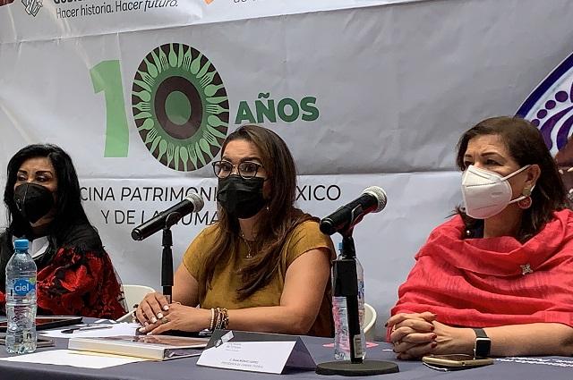 Apostará Puebla por el turismo gastronómico local