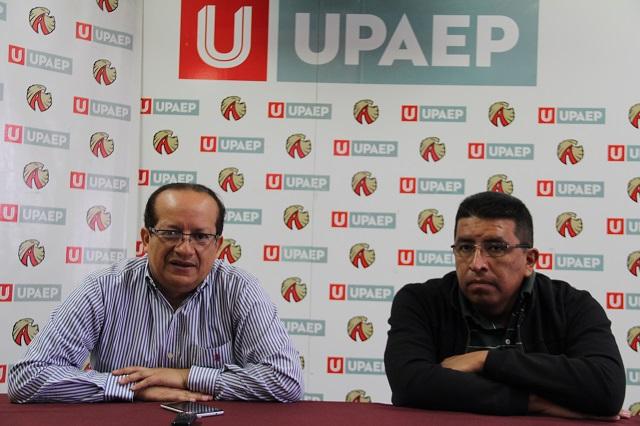 Académicos de UPAEP, al Consejo Ciudadano de Ecología municipal