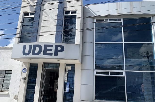 Sólo 500 poblanos probarán la vacuna contra el Covid en Puebla