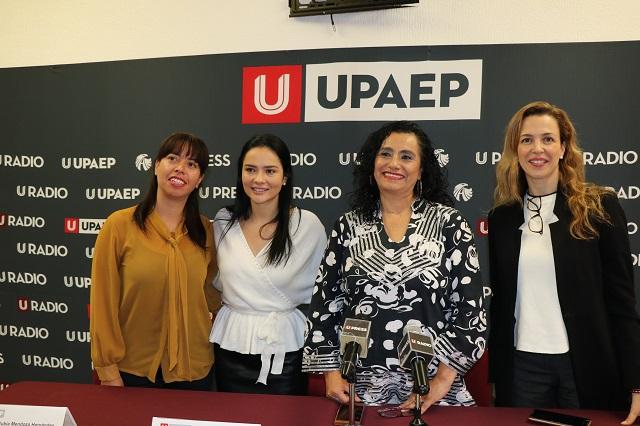 Congreso internacional en la Upaep aborda cáncer y desnutrición