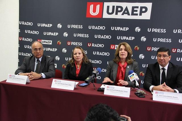 Home office, opción frente el desabasto de combustibles: Upaep