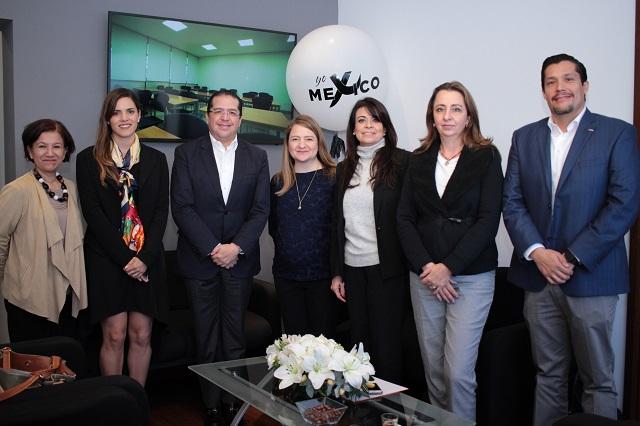 Universidad Anáhuac reúne a líderes empresariales y sociales