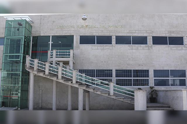 Gasta IEE 3 mdp en acondicionar nueva sede