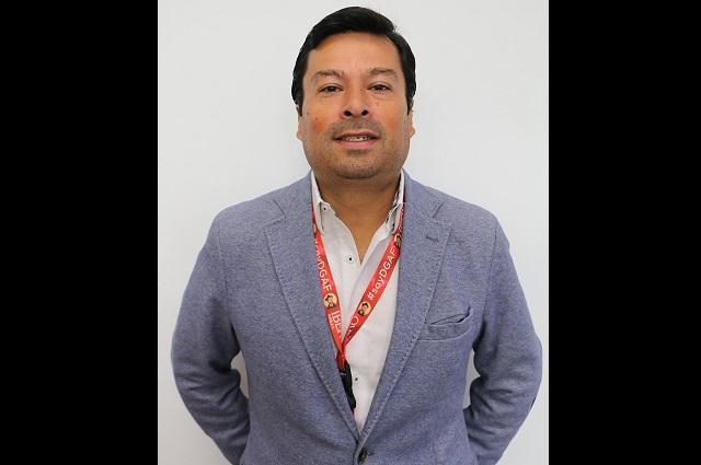 Calidad de internet revela nivel de inversión: Ibero Puebla