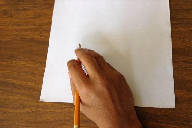 Analfabetismo rebasa el 34% en 7 municipios de Puebla