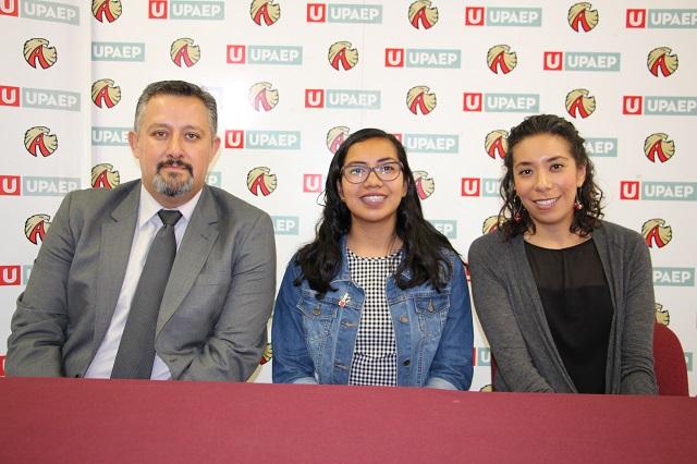 Estudiantes UPAEP tendrán verano académico en escuelas de Argentina