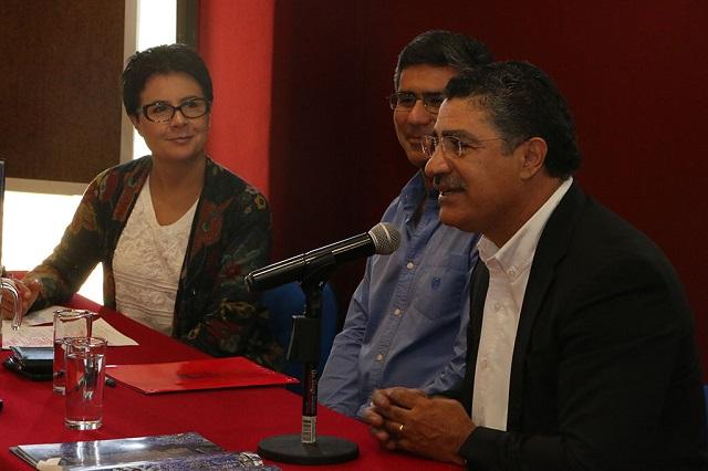 Comparten en Ibero experiencia de campus verde y sustentable