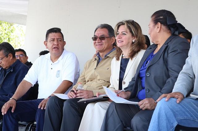 Reanudará la SEP entrega de títulos universitarios en Puebla