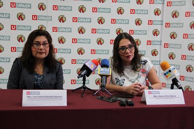 Aumentan casos de trastornos alimenticios en mexicanos