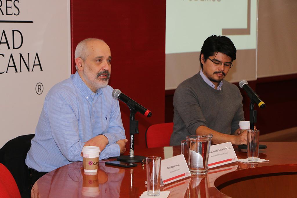 Lanza campaña la Ibero Puebla para que todos sean más ciudadanos