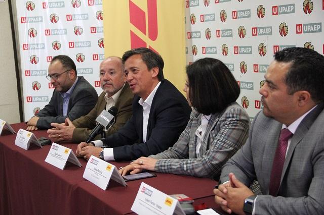La industria necesita mexicanos con talento e innovación