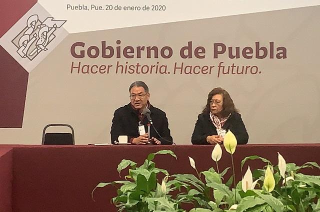SEP administrará la Prepa UDLAP con nuevo modelo: Lozano