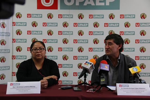 Más de 20 mil mexicanos en lista de espera para trasplante de órganos