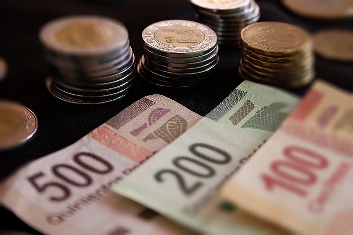 TSJ y FGE ocultan sueldos de sus funcionarios y plazas disponibles