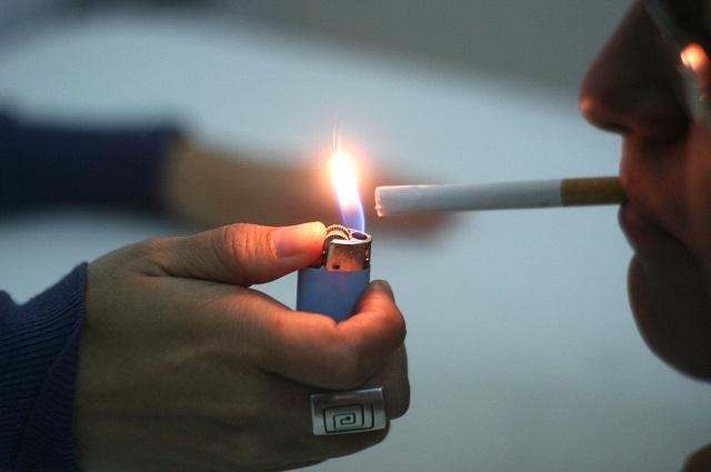 Día Mundial sin Tabaco y la gran estafa de las industrias tabacaleras