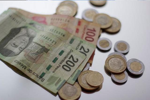 En 10 años aumenta seis veces el cobro de impuestos en Puebla