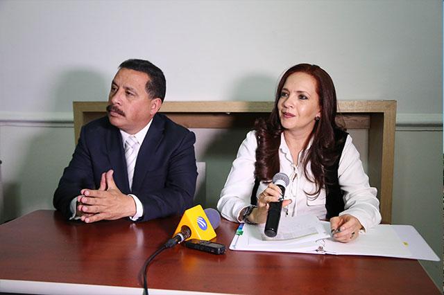 Los impuestos no crecen para 2016 en el municipio de Puebla