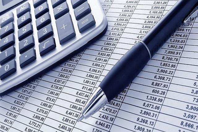 Adeudos fiscales y domicilio fiscal impiden solicitar devolución del ISN