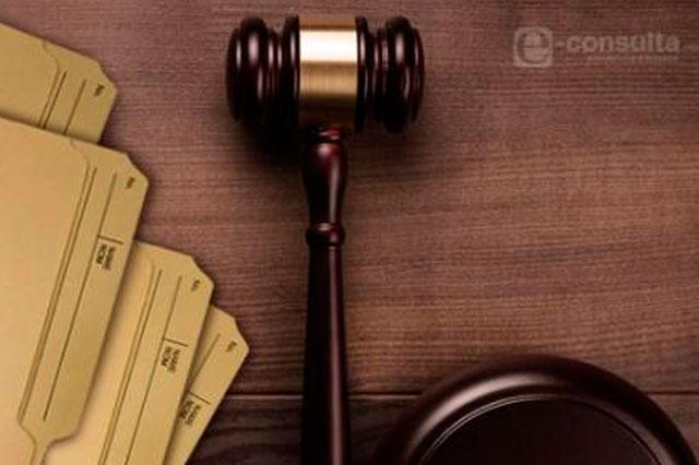 Sentencia de SCJN contra reforma electoral se cumplirá en enero