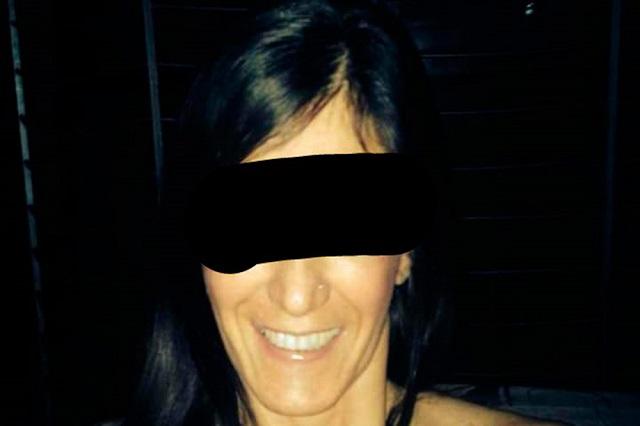 Vinculan a proceso a Mariely por homicidio de su pareja en Puebla