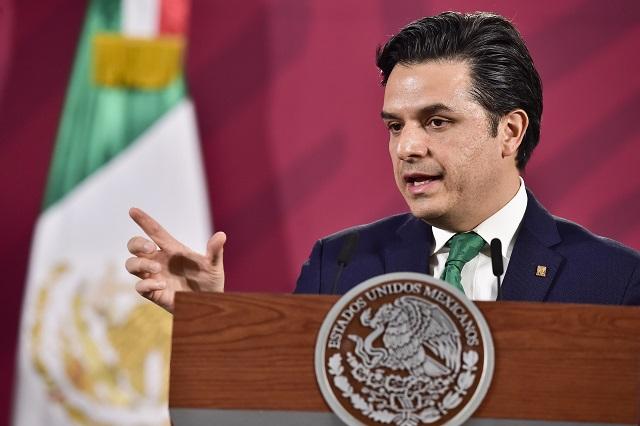 Aprueban a 39 mujeres de Puebla créditos a la palabra, federales