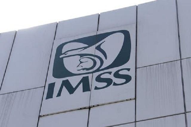 Desarrollará IMSS aplicativo para facilitar entrega de incapacidad de Trabajo