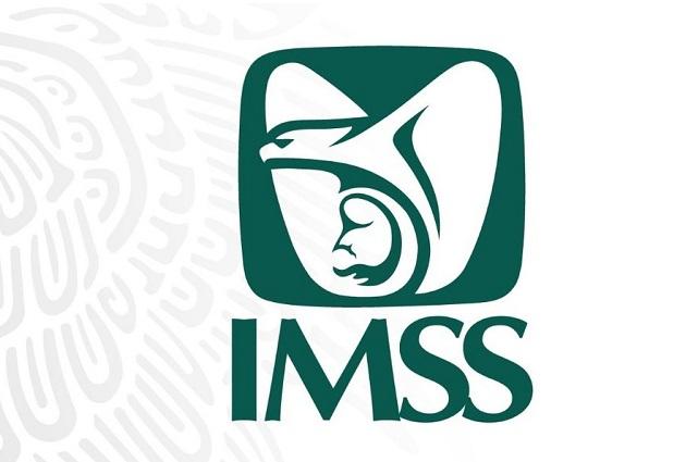 Capturan a enfermero del IMSS acusado de violar a una paciente