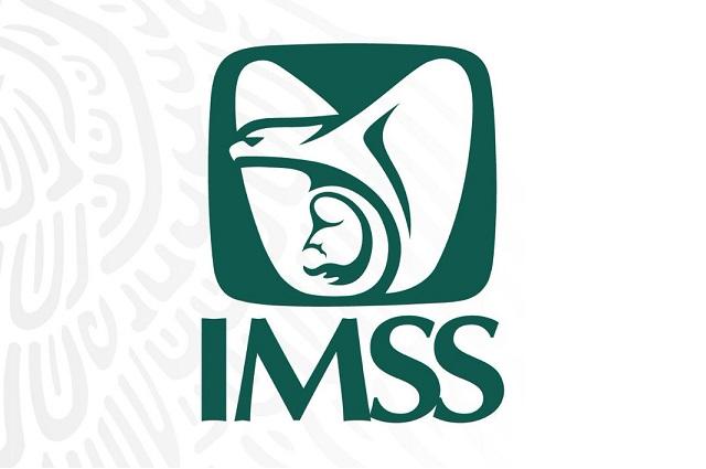 Roban al IMSS antirretrovirales para VIH en la CDMX