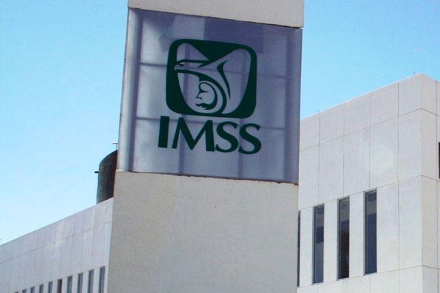 Hay 12 carpetas de investigación por compra de 20 ventiladores del IMSS en Hidalgo