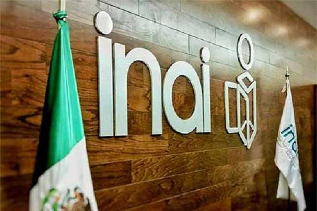 Condena MCCI plan para desaparecer al INAI, Cofece e IFT