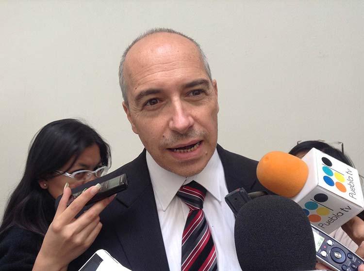 Aumenta 5% presupuesto del INAOE para 2015