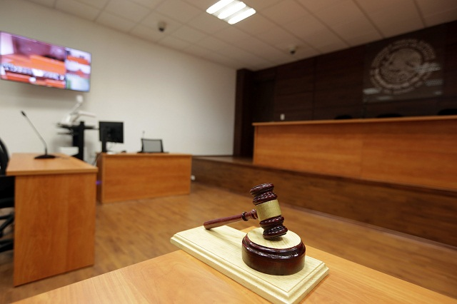 En vías de certificación 40% de mediadores en Puebla, revelan