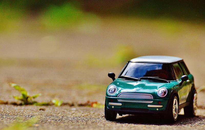 Errores más comunes al momento de cotizar un seguro de auto