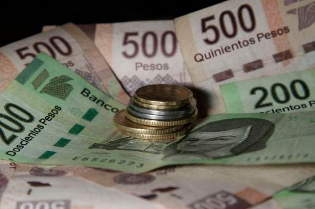 Tendrá el municipio ingresos por 4 mil 96 mdp en 2016