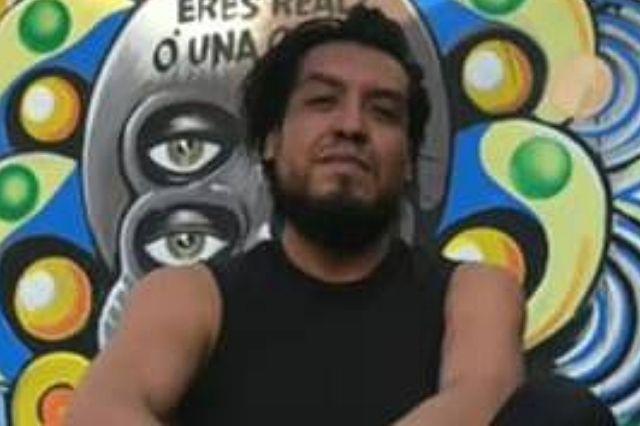 Siguen indagatorias por la muerte de ex alumno BUAP, en Xoxtla