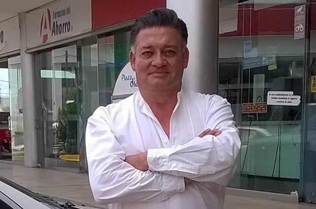 Tiene Puebla sólo a un aspirante independiente a gobernador