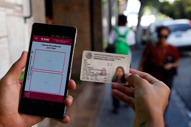 Elecciones, campo de oportunidad para el desarrollo de apps, señalan
