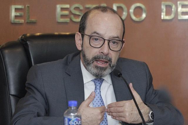 INE no reporta focos rojos para la elección en la entidad