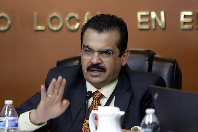No hay argumentos para judicializar la elección, asegura INE Puebla