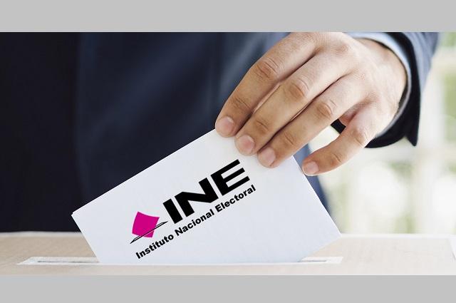 INE indaga a Manzanilla, Salvatori y Jiménez por lucrar con Covid-19