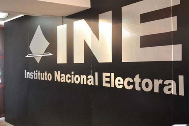 No proceden medidas cautelares contra Cárdenas, resuelve INE