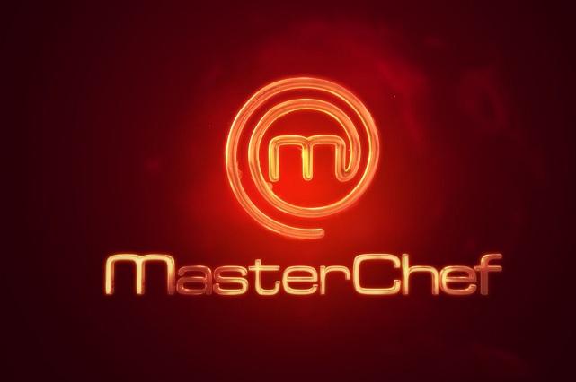 Chef de MasterChef sufre infarto durante grabación de un programa