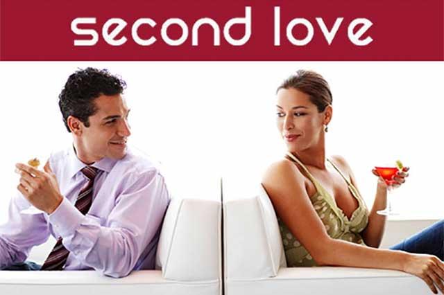 En verano, la plataforma Second Love es más utilizada
