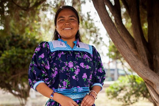 Infinite Race, el filme que documenta a maratonistas tarahumaras desde la raíz