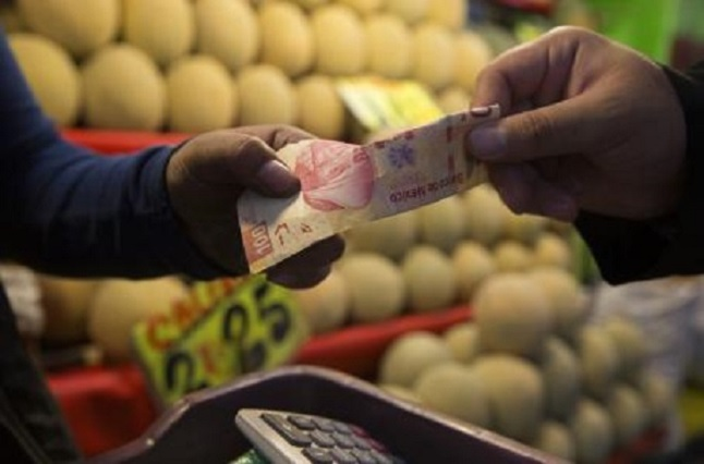Puebla, entre las 10 ciudades con menor inflación en primer semestre