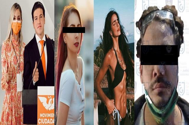 Influencers mexicanos que han creado polémica por sus contenidos