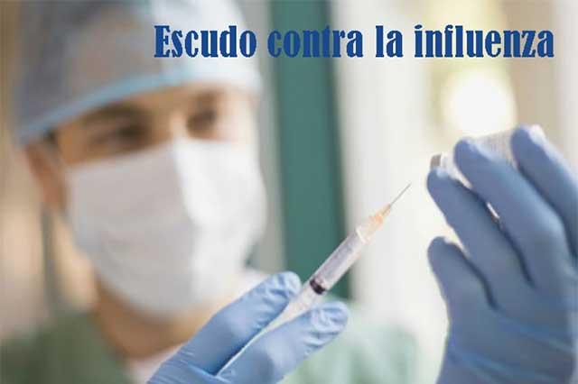 Influenza, verdades y mentiras sobre esta enfermedad