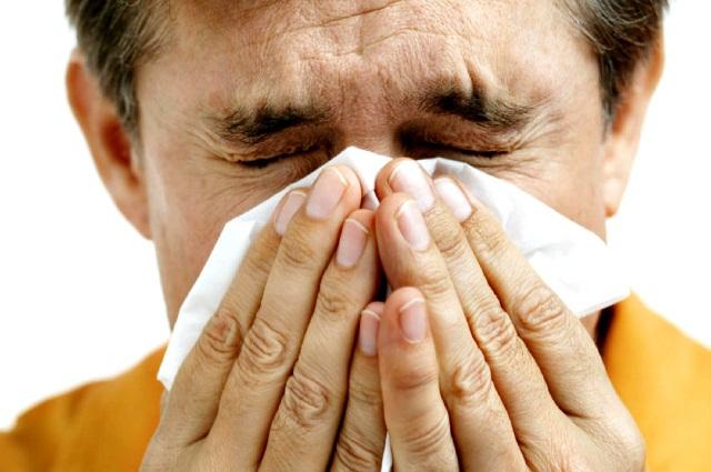 Advierten que continúa la temporada de influenza: van 229 muertes